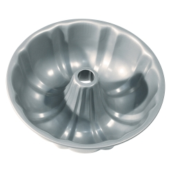 "Fox Run 8.5"" Bundt Pan LARGE"