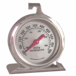 Oven Thermometer LARGE