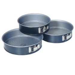 "Springform Pan - 10"" Non-Stick"