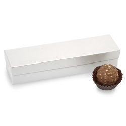 Candy Box - Small Rectangle 2-PC LARGE