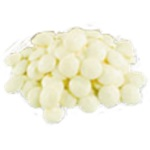 Peters Original White Chocolate - 1 lb.