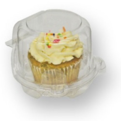 Single Cupcake Holder LARGE