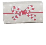 Candy Box - 1/2 lb. Candy Ribbon THUMBNAIL
