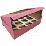 Pink Box w/Window - 1/4 Sheet_THUMBNAIL