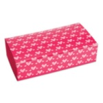 Little Hearts Candy Box - 1/4 lb.