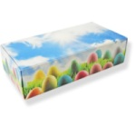 Candy Box - 1 lb. Eggs & Grass THUMBNAIL