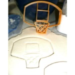 Basketball Hoop Cookie Cutter_THUMBNAIL