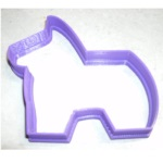 Pinata Cookie Cutter THUMBNAIL