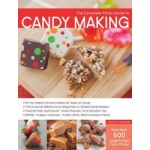 The Complete Photo Guide to Candy Making_THUMBNAIL