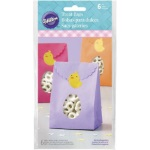 Wilton Easter Egg Treat Bags