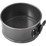 "Wilton 6"" Springform Pan"