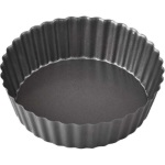 "Wilton 6"" Tall Tart Pan"