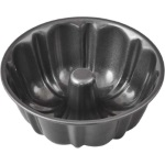 "Wilton 6"" Fluted Tube Pan"