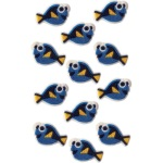 Finding Dory Icing Decorations THUMBNAIL