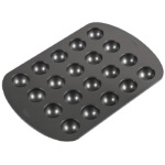 Wilton Doughnut Hole Pan - 20 Cavity