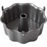 "Wilton Scalloped Angel Food Pan - 6"" THUMBNAIL"