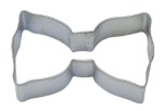Bow Tie Cookie Cutter_THUMBNAIL