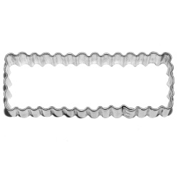 Shortbread Cookie Cutter_LARGE