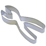 Tool - Pliers Cookie Cutter_THUMBNAIL