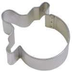 Baby Pacifier Cookie Cutter_THUMBNAIL
