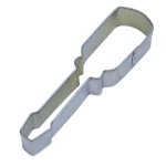 Tool - Screwdriver Cookie Cutter THUMBNAIL