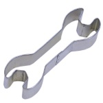 Tool - Wrench Cookie Cutter_THUMBNAIL