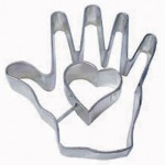 Heart in Hand Cookie Cutter_THUMBNAIL