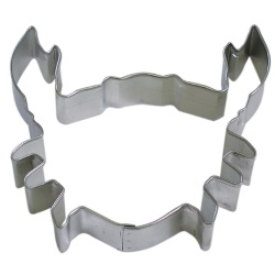 Crab Cookie Cutter LARGE