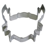 Crab Cookie Cutter_THUMBNAIL