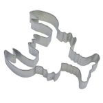 Lobster Cookie Cutter THUMBNAIL