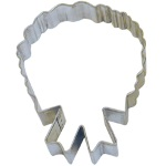 Wreath Cookie Cutter_THUMBNAIL