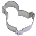 "Chicklet Cookie Cutter - 2-1/2"" THUMBNAIL"