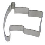 Flag Cookie Cutter_THUMBNAIL