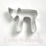 Chai Cookie Cutter_THUMBNAIL