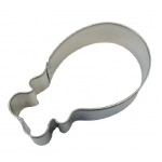 Turkey Leg Cookie Cutter_THUMBNAIL