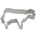 Cow Cookie Cutter_THUMBNAIL