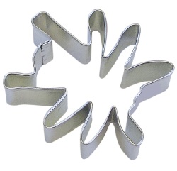 Spider Cookie Cutter LARGE