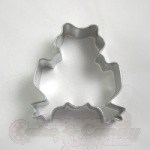 Frog Cookie Cutter_THUMBNAIL