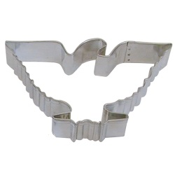 Eagle Cookie Cutter LARGE