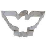 Eagle Cookie Cutter THUMBNAIL