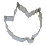 Leaf - Elm Leaf Cookie Cutter THUMBNAIL