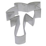 "Palm Tree Cookie Cutter - 3-1/4"" THUMBNAIL"