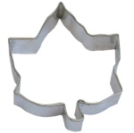 Leaf - Ivy Leaf Cookie Cutter THUMBNAIL