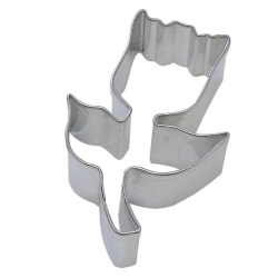 Tulip Cookie Cutter LARGE