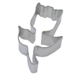 Tulip Cookie Cutter THUMBNAIL