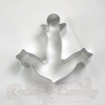Anchor Cookie Cutter_THUMBNAIL