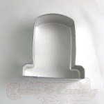 Tombstone Cookie Cutter_THUMBNAIL