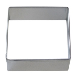 Square Cookie Cutter_LARGE