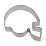 Football Helmet Cookie Cutter THUMBNAIL