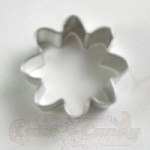 Daisy Cookie Cutter - Mini